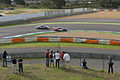 ELMS - Estoril - 4 Horas (15726613625).jpg