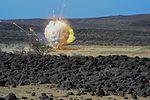 EOD detonation 141210-F-IF848-063.jpg