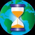 EPA image - Globe-hourglass.png