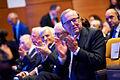 EPP 35th anniversary event (5875966013).jpg