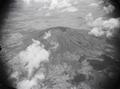 ETH-BIB-Alter Krater (Zukwala), Abessinien aus 6000 m Höhe-Abessinienflug 1934-LBS MH02-22-0191.tif