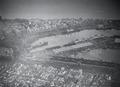 ETH-BIB-Barcelona, Hafen-Tschadseeflug 1930-31-LBS MH02-08-0202.tif