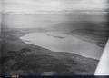 ETH-BIB-Bielersee, St. Petersinsel, Neuenburgersee, Jolimont v. O. aus 1300 m-Inlandflüge-LBS MH01-004086.tif