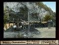 ETH-BIB-Chandoline, neuer Anthracit Minen Betrieb-Dia 247-12886.tif