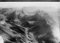 ETH-BIB-Dent de Ruth, Kaisereggschloss, Stockhorn, Val du Vert Champs v. S.-Inlandflüge-LBS MH01-004827.tif