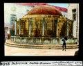 ETH-BIB-Dubrovnik, Onofrio-Brunnen-Dia 247-09568.tif