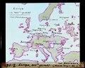 ETH-BIB-Europa, 200m gesenkt-Dia 247-Z-00161.tif