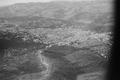 ETH-BIB-Fès-Nordafrikaflug 1932-LBS MH02-13-0294.tif
