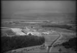 ETH-BIB-Kloten, Flughafen Zürich-Kloten, Werft-LBS H1-012595.tif