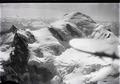 ETH-BIB-Mont Blanc, Mont Mandit v. N. aus 4600 m-Inlandflüge-LBS MH01-005207.tif