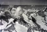 ETH-BIB-Ober Gabelhorn, Dent d'Hérens v. N. O. aus 4500 m-Inlandflüge-LBS MH01-005799.tif