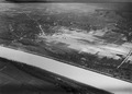 ETH-BIB-Ruggell, Überschwemmung von 1927 v. S. W.-Inlandflüge-LBS MH01-005711.tif