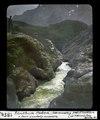 ETH-BIB-Sandbach-Cańon (Rötidolomit) von Oberhalb Sandalp auswärts-Dia 247-01854.tif