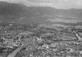ETH-BIB-Solothurn-LBS H1-022105.tif