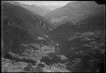 ETH-BIB-Tiefencastel, Mont Julier, Tiefenkastel-LBS H1-010123.tif