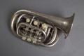 ETMM06136Mi329 cornet in B owner Hugo Tonisson.tif