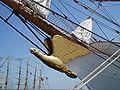 Eagle(ship) 6.JPG