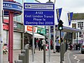 East-London-Transit-Sign-Ilford-Spring2009.jpg