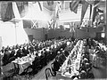 East-West Railway Board Luncheon(GN02094).jpg