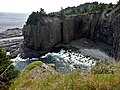 East Coast Trail (30166380698).jpg