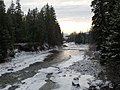 East Kootenay A, BC V0B, Canada - panoramio.jpg