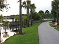 East Lake Park - panoramio.jpg