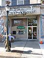 East Stroudsburg, Pennsylvania (4095345774).jpg