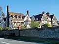 Eastbourne - panoramio (27).jpg