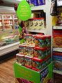 Easter PoS Display.JPG
