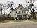 Eastern Avenue, Linwood, Cincinnati, OH (33539502508).jpg