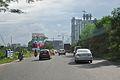 Eastern Metropolitan Bypass - Kolkata 2013-09-18 0241.JPG