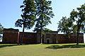 Eastern Oklahoma Tuberculosis Sanatorium, 1 of 4.JPG