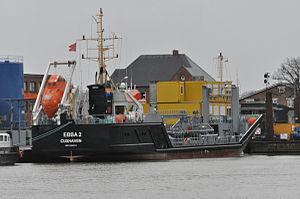 Ebba 2 (Ship) 01 by-RaBoe 2012.jpg