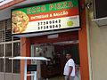 Ecco Pizza.jpg