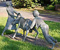 Echthausen skulptur IMGP8719.jpg