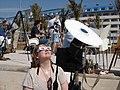 EclipseGirl (122117096).jpg