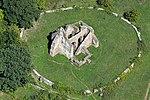 Ecsérpusztai templomrom légi fotón.jpg