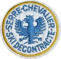 Ecusson Serre-Chevalier.png