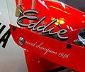 Eddie (6391107377).jpg