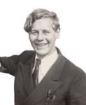 Eddie August Schneider on September 10, 1930 with background removed.png