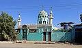 Edfu Mosque R01.jpg
