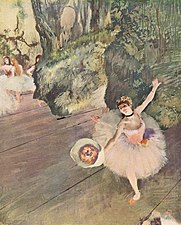 Edgar Germain Hilaire Degas 069.jpg