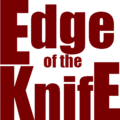 Edge of the Knife wordmark.png