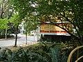 Edifício Louveira 11.jpg
