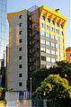 Edificio Amarillo (5902606886).jpg