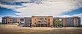 Edificio Docencia FAD-UNCUYO.jpg