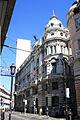 Edificio El Mercurio Valpo.jpg