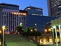 Edificio MAPFRE Vida (4640412234).jpg