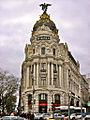 Edificio Metrópolis (Madrid) 23.jpg