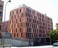 Edificio Verona 203A (Villaverde, Madrid) 07.jpg